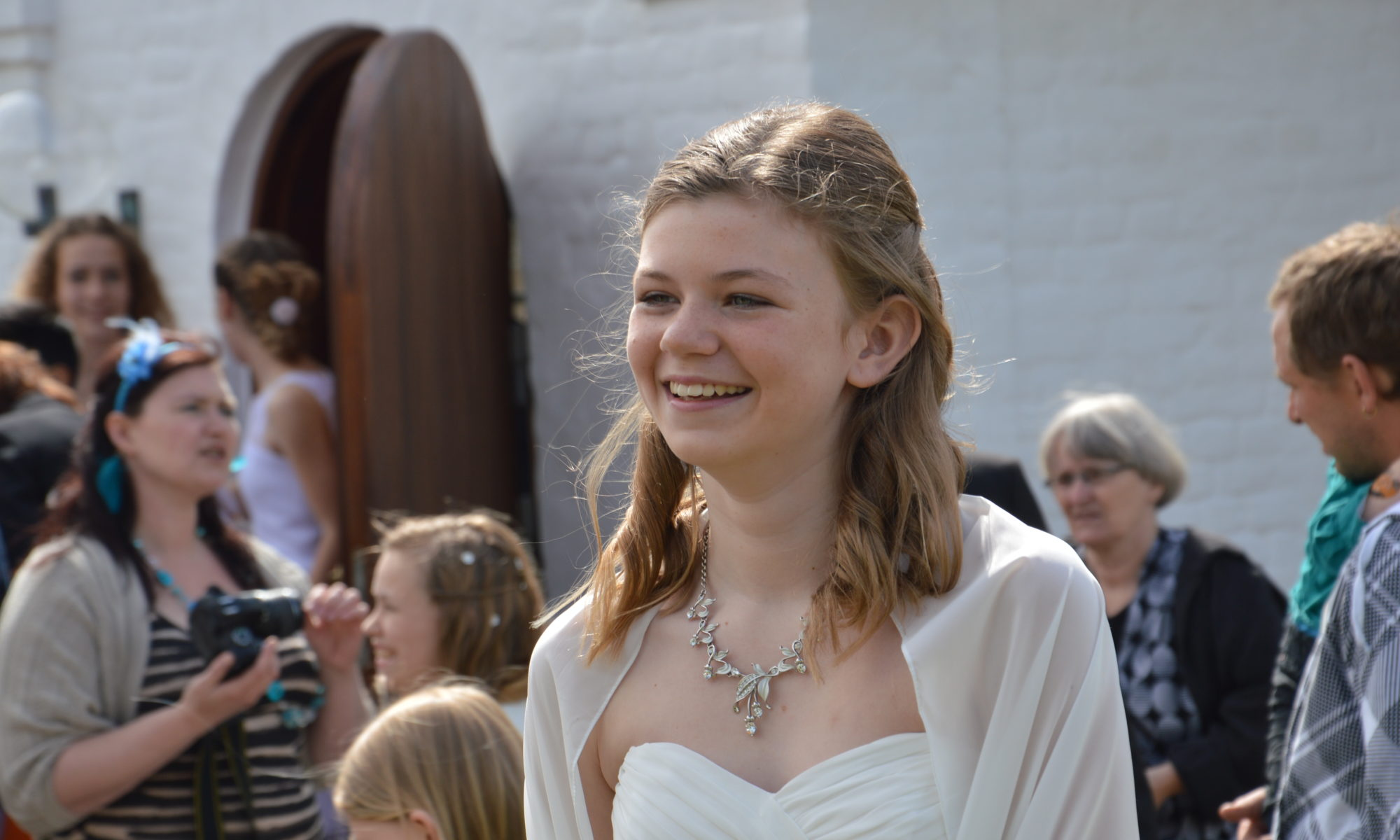 20140516_Emilie-konfirmation_025