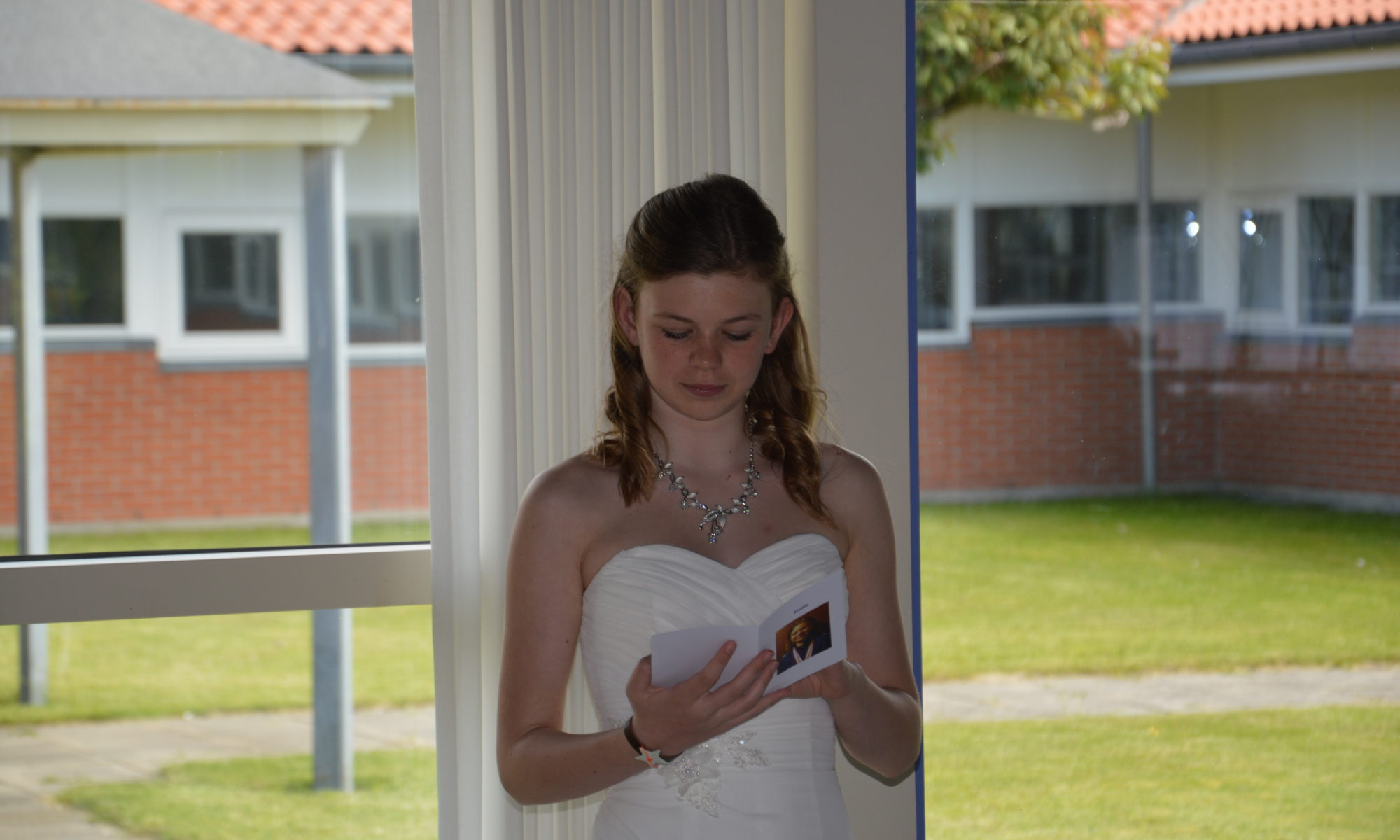 20140516_Emilie-konfirmation_033
