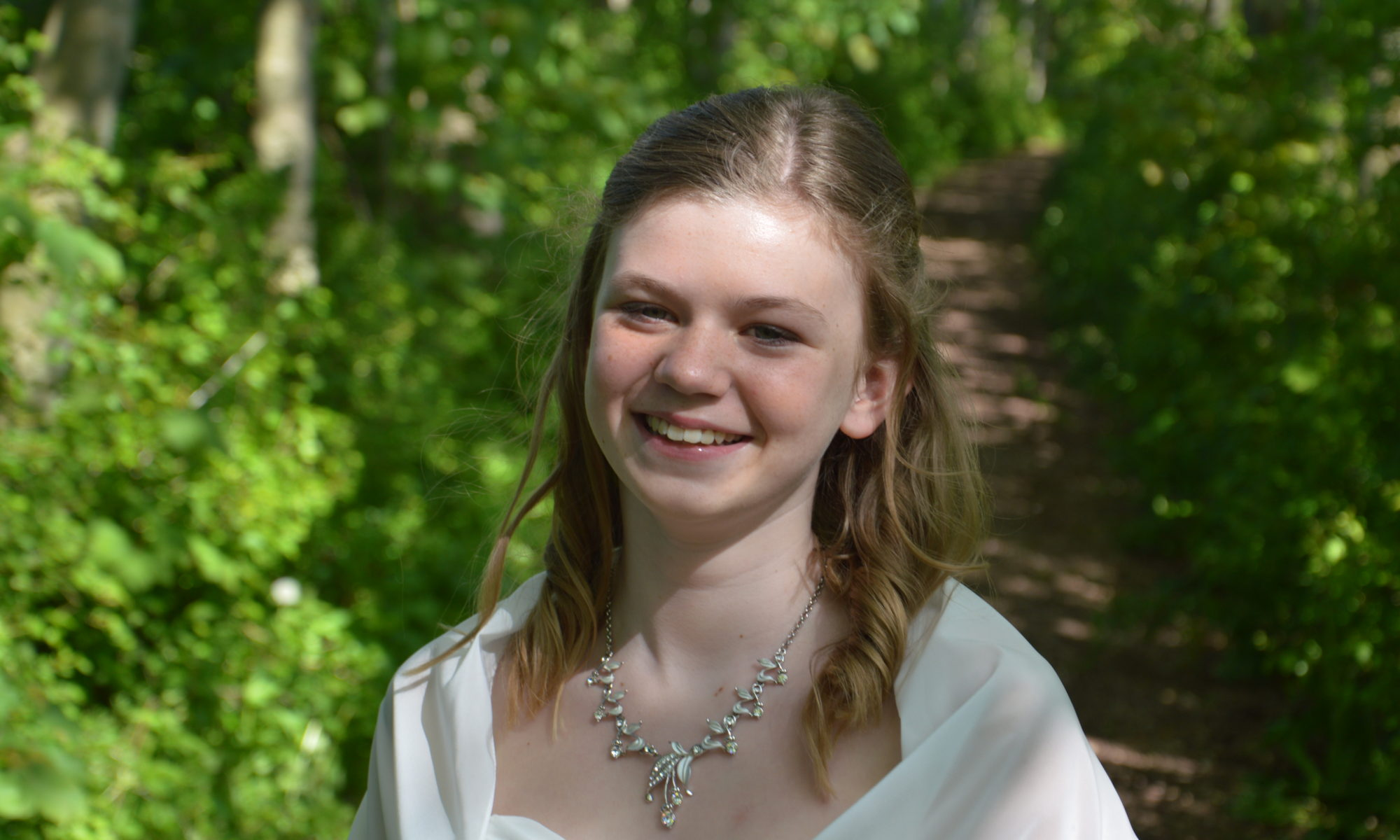 20140516_Emilie-konfirmation_075