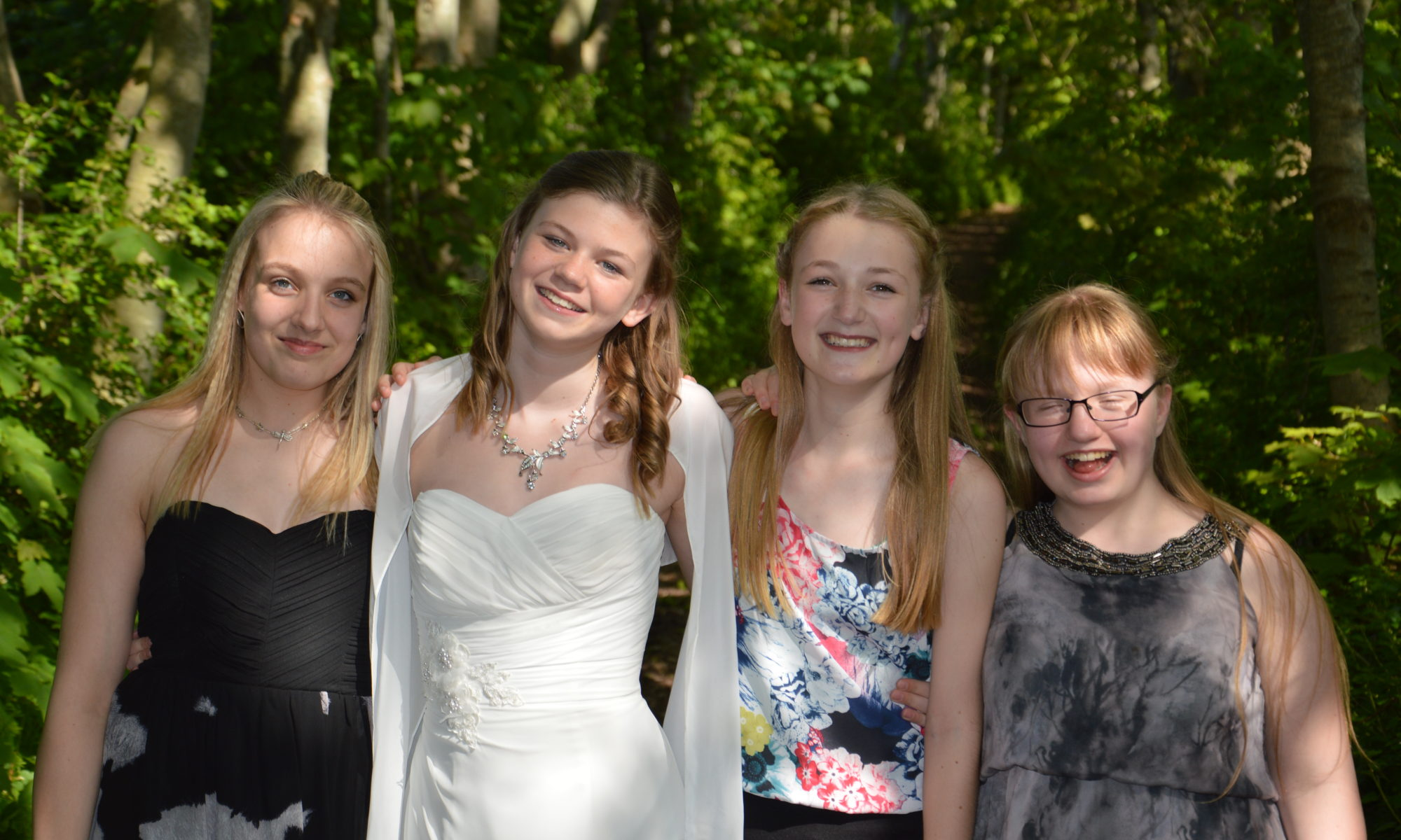 20140516_Emilie-konfirmation_089